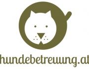 Kids & Dogs Wien - Hundebetreuung Stieglecker Österreich