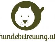 Haushunde betreut in Wien - Haushundebetreuung Stieglecker Österreich