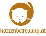 Felis Silvestris Catus Service Wien - Katzenbetreuung Stieglecker Österreich